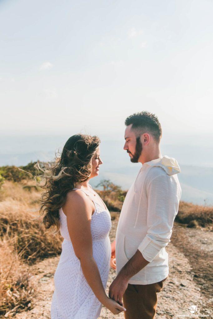 Ensaio pre casamento pedra grande 3