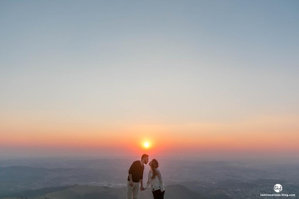 Ensaio pre casamento pedra grande 38