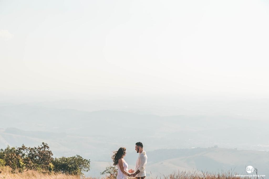 Ensaio pre casamento pedra grande 4