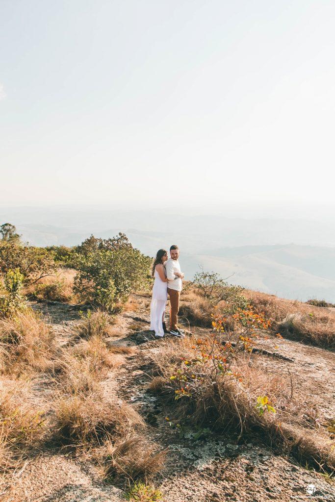 Ensaio pre casamento pedra grande 9