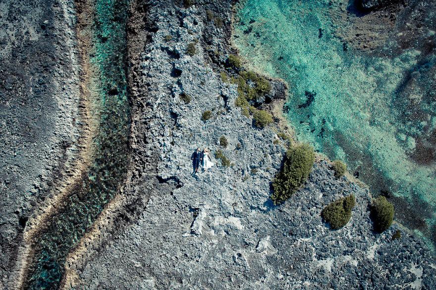 fotos com drone 3