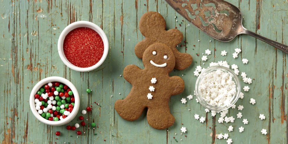 biscoitos natalinos 2