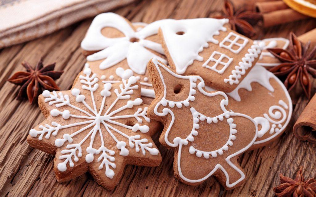 biscoitos natalinos 3