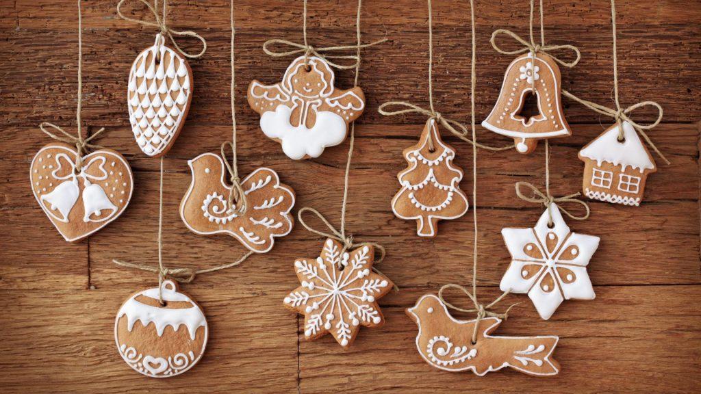 biscoitos natalinos 4