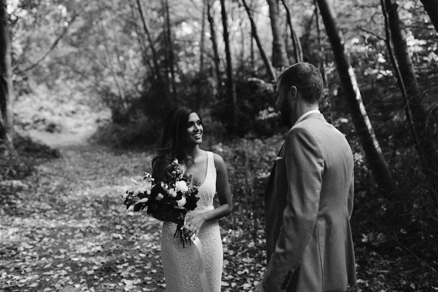 casamento com essencia 03