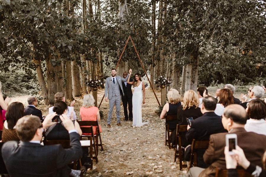 casamento com essencia 08