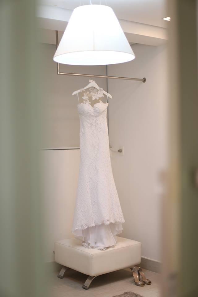 mini wedding no terraco italia 1