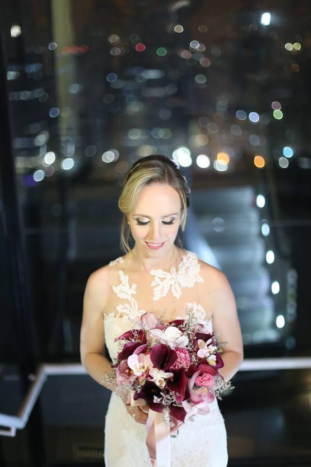 mini wedding no terraco italia 4