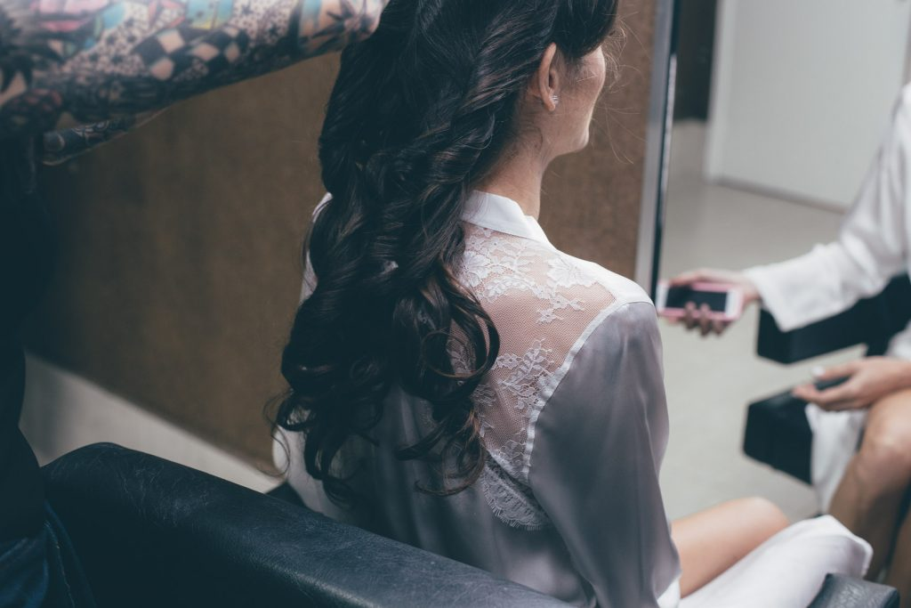 Casamento-Estiloso-10