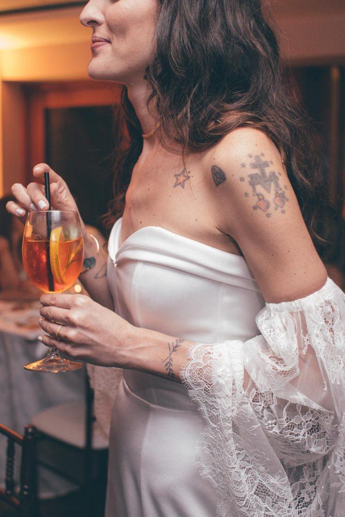Casamento-Estiloso-106