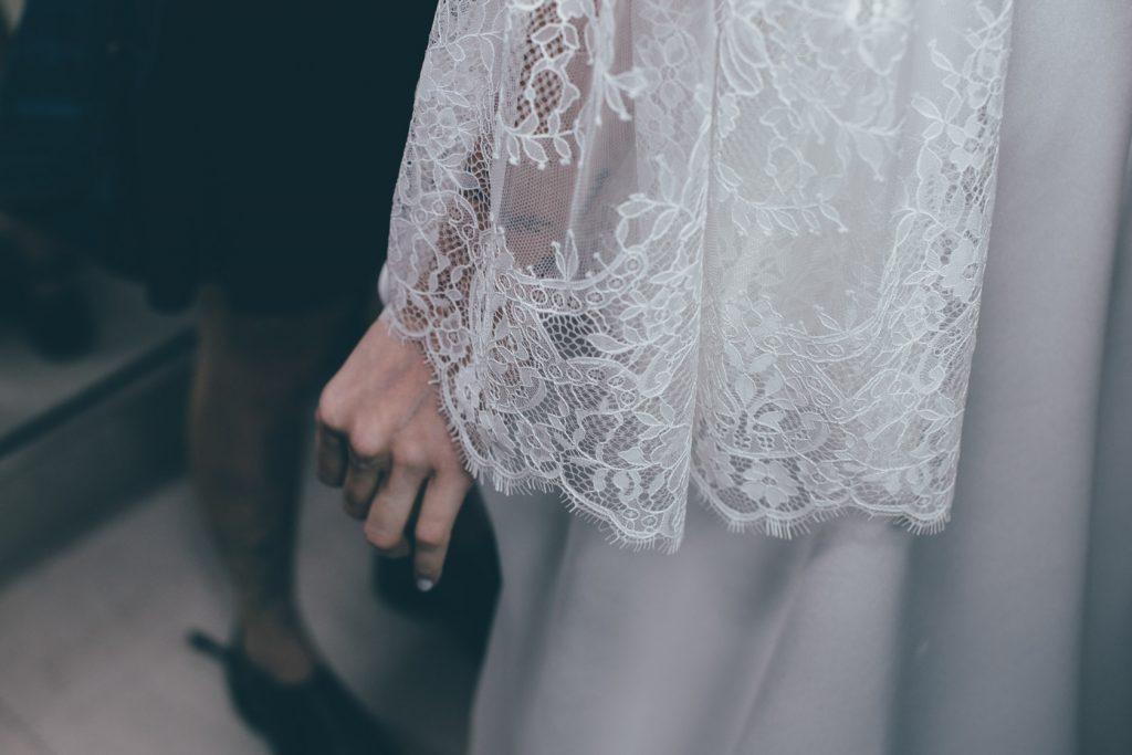 Casamento-Estiloso-19