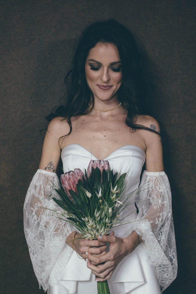 Casamento-Estiloso-21