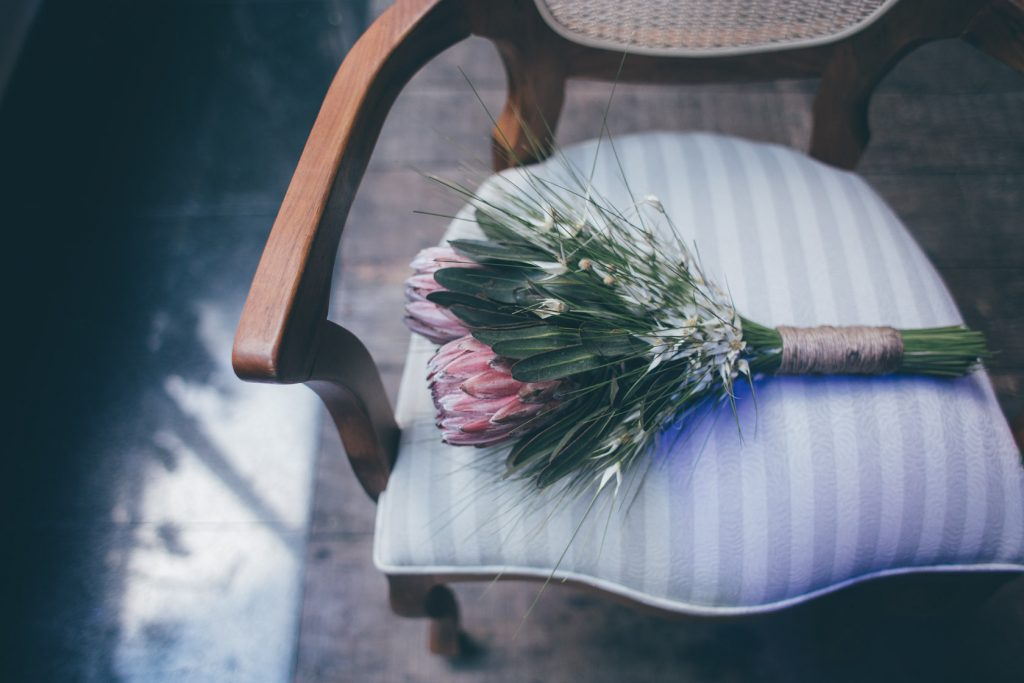 Casamento-Estiloso-3
