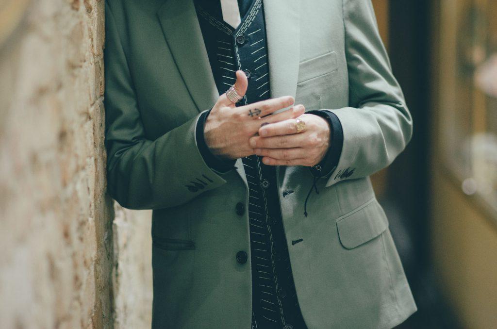 Casamento-Estiloso-36