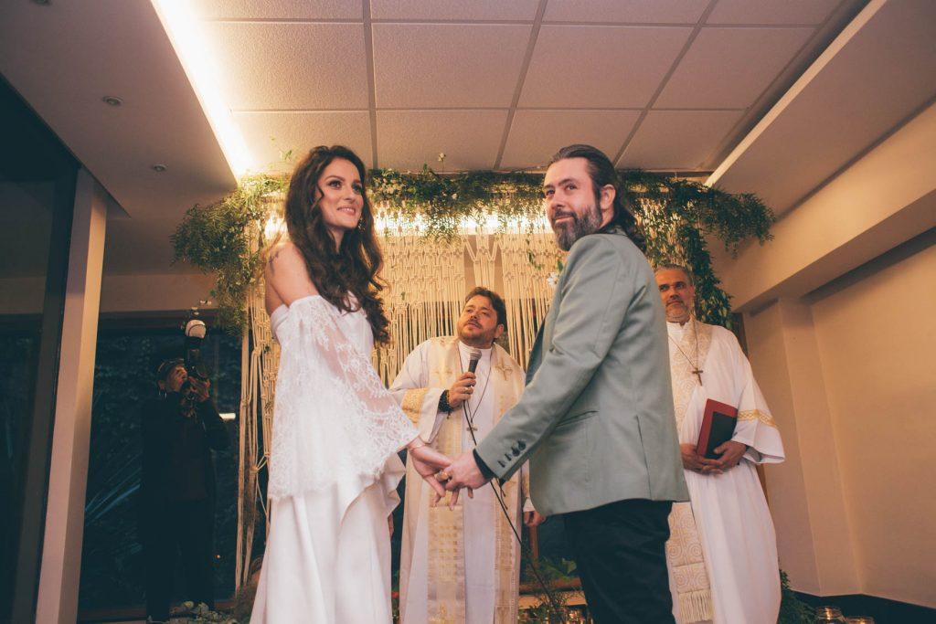 Casamento-Estiloso-72