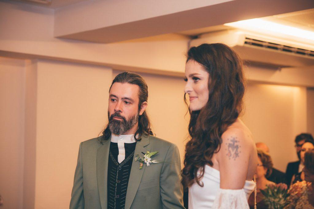 Casamento-Estiloso-80