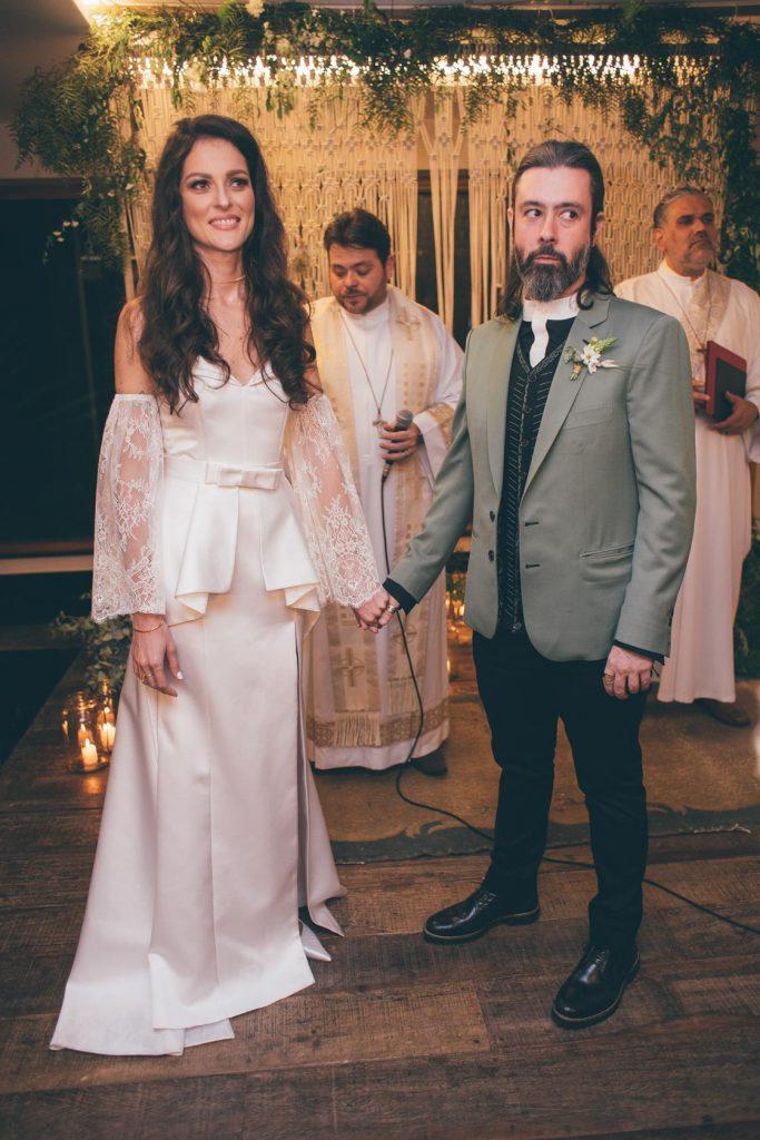 Casamento-Estiloso-83