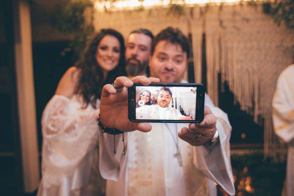 Casamento-Estiloso-88