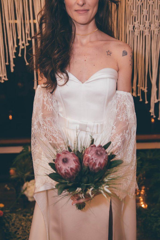 Casamento-Estiloso-95