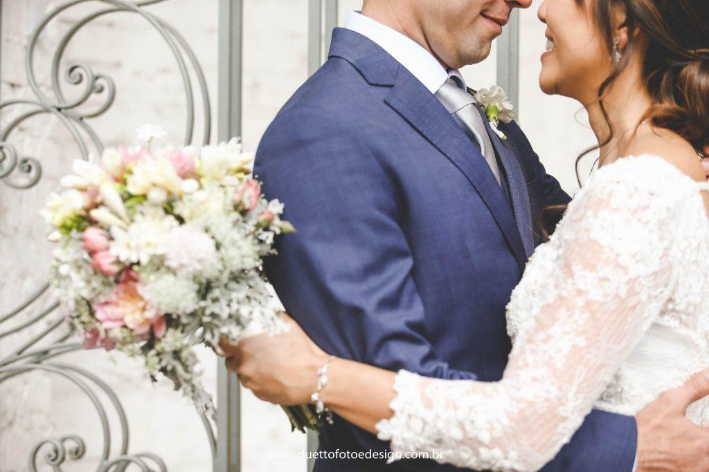 Denise e Eduardo - Miniwedding por Duetto Foto e Design (54)