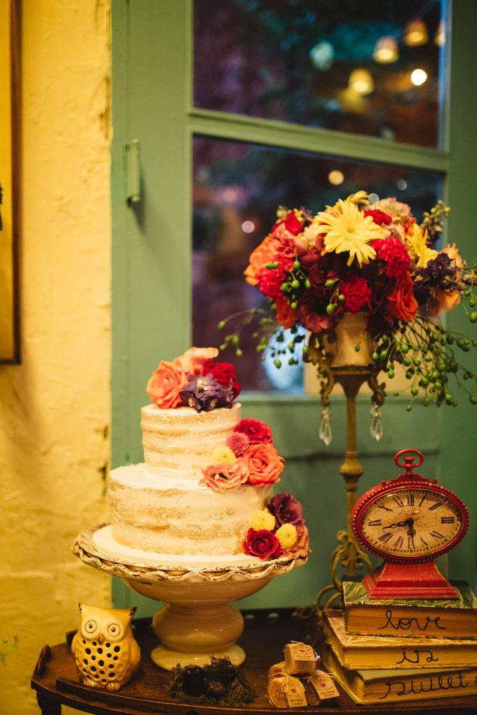 casamento ruella 7