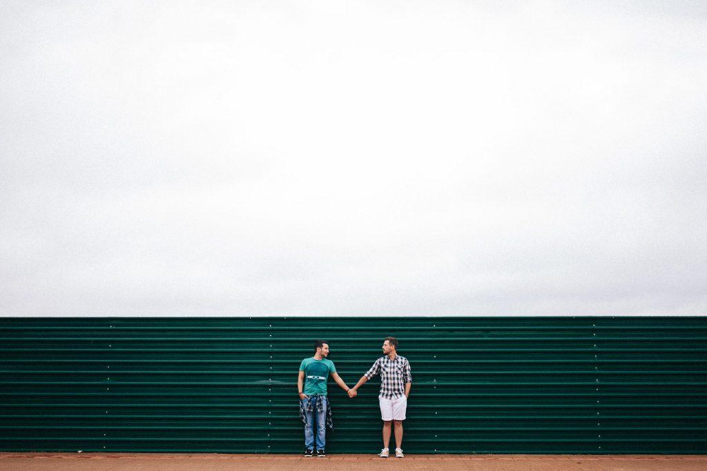 esession-fotografia-de-casamento-giba-diogo-londrina (45)
