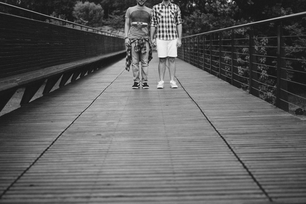 esession-fotografia-de-casamento-giba-diogo-londrina (69)
