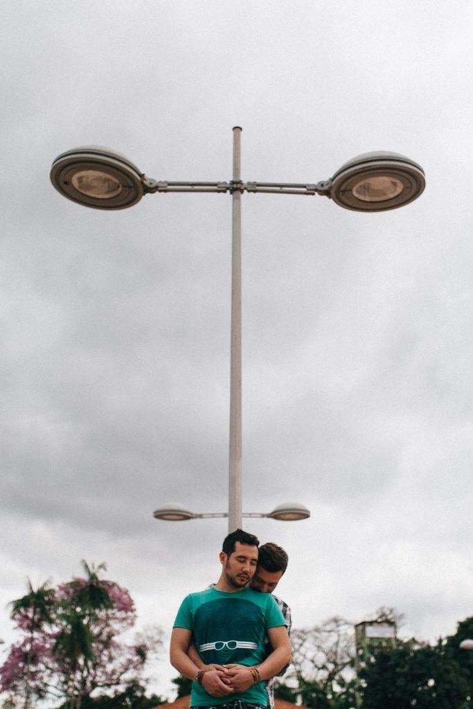 esession-fotografia-de-casamento-giba-diogo-londrina (74)