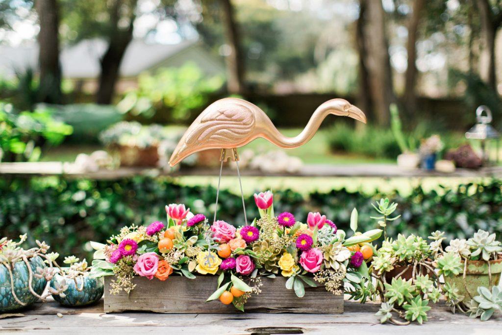 festa flamingo 11