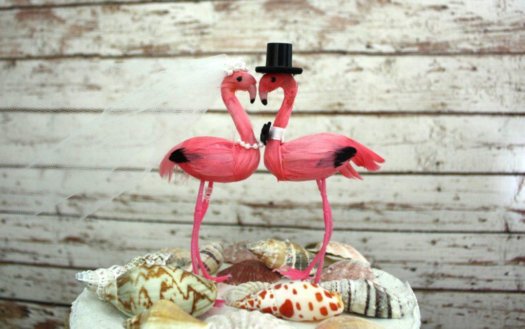 festa flamingo 17
