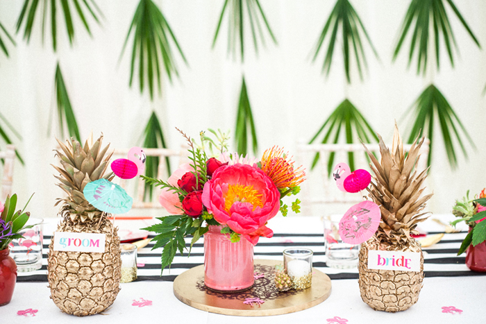 festa flamingo 21