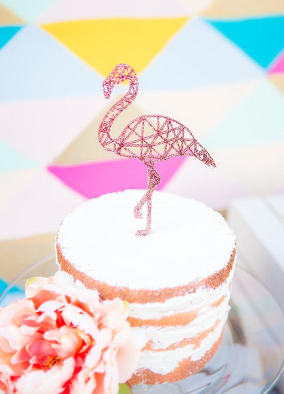 festa flamingo 24