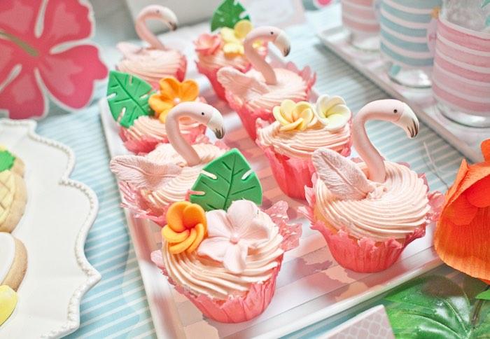 festa tema flamingo 20
