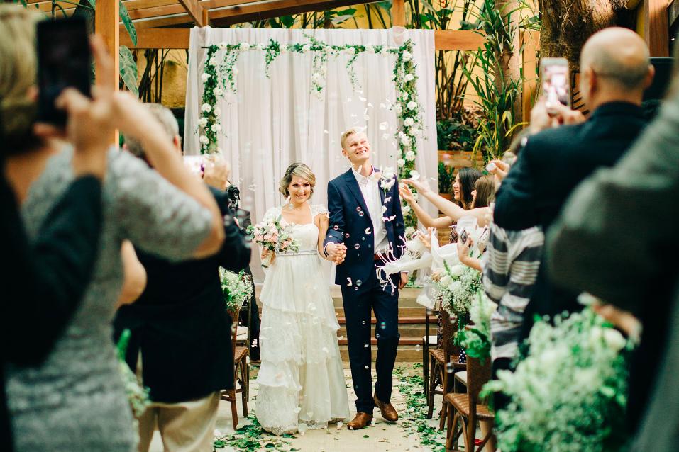 mini wedding felix bistrot 2