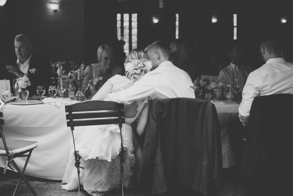 mini wedding felix bistrot 3