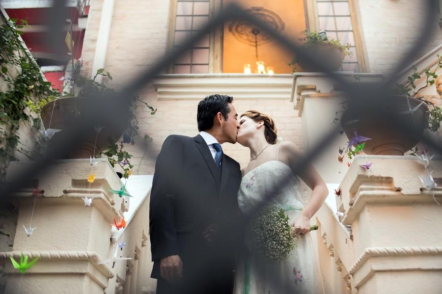 mini wedding sao paulo 4