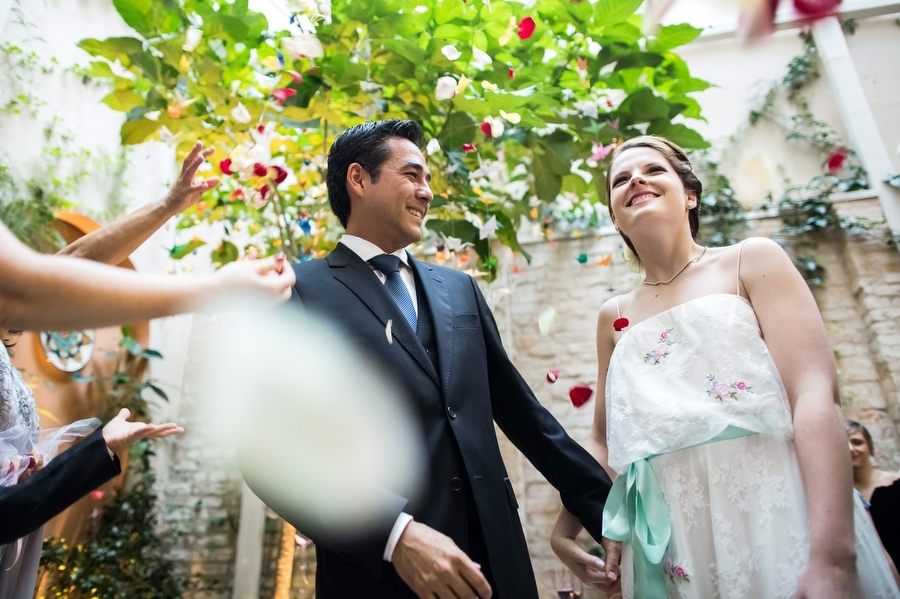 mini wedding sao paulo 5