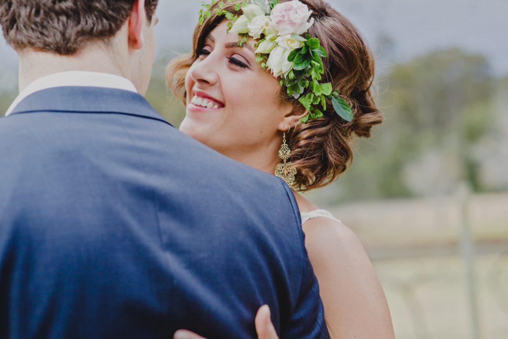 noiva ansiedade casamento 4