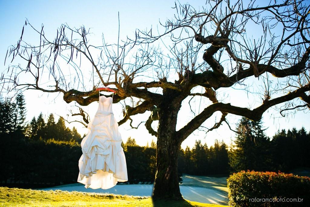 Casamento_em_Vancouver_00001