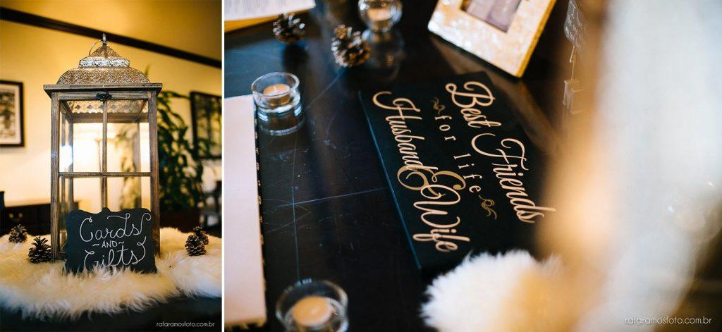 Casamento_em_Vancouver_00002