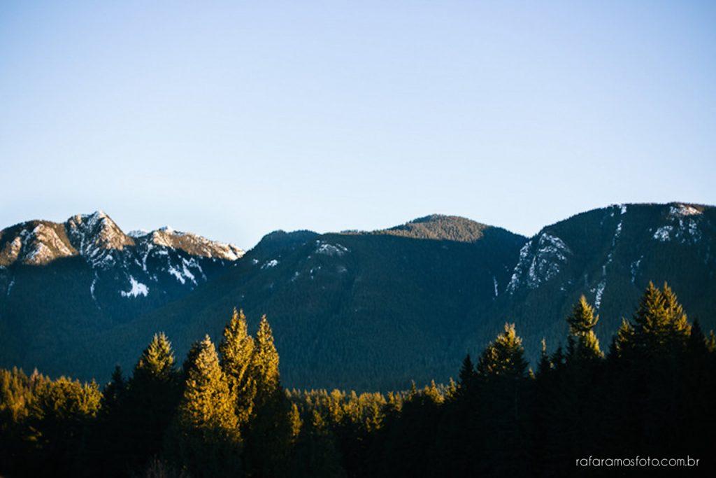 Casamento_em_Vancouver_00019