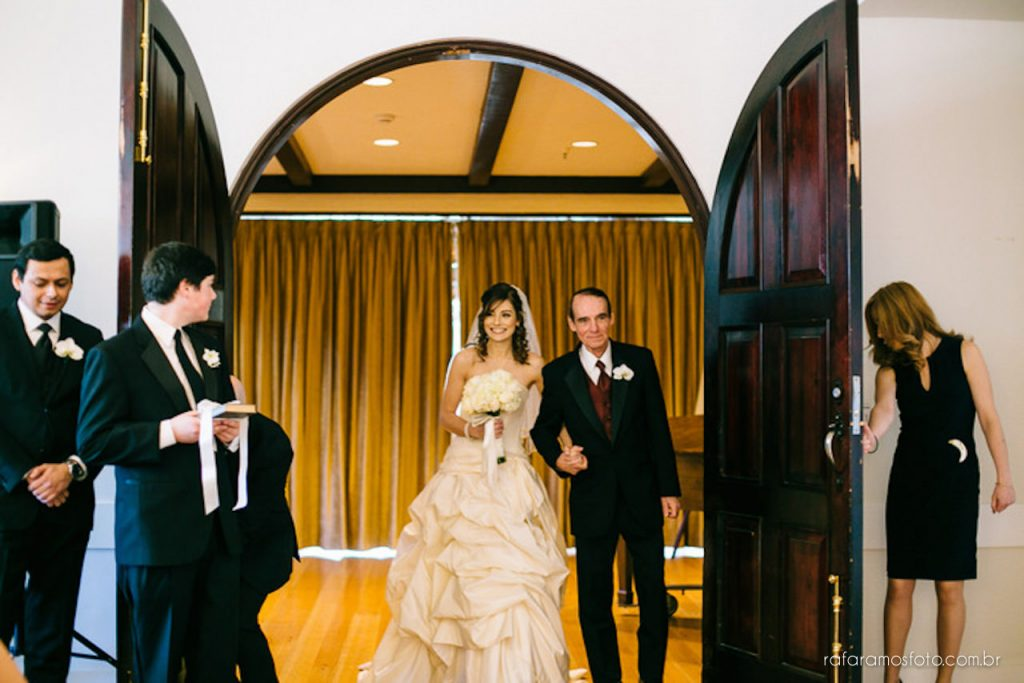 Casamento_em_Vancouver_00036