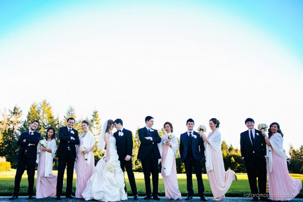 Casamento_em_Vancouver_00045