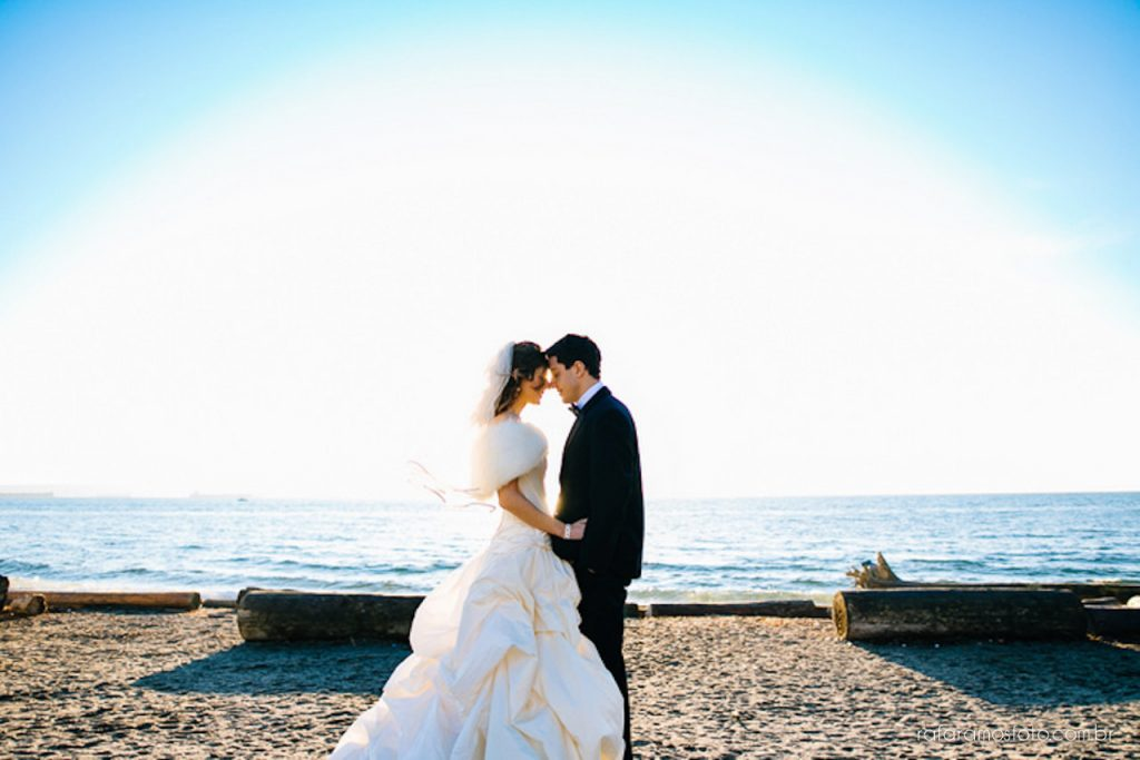 Casamento_em_Vancouver_00046