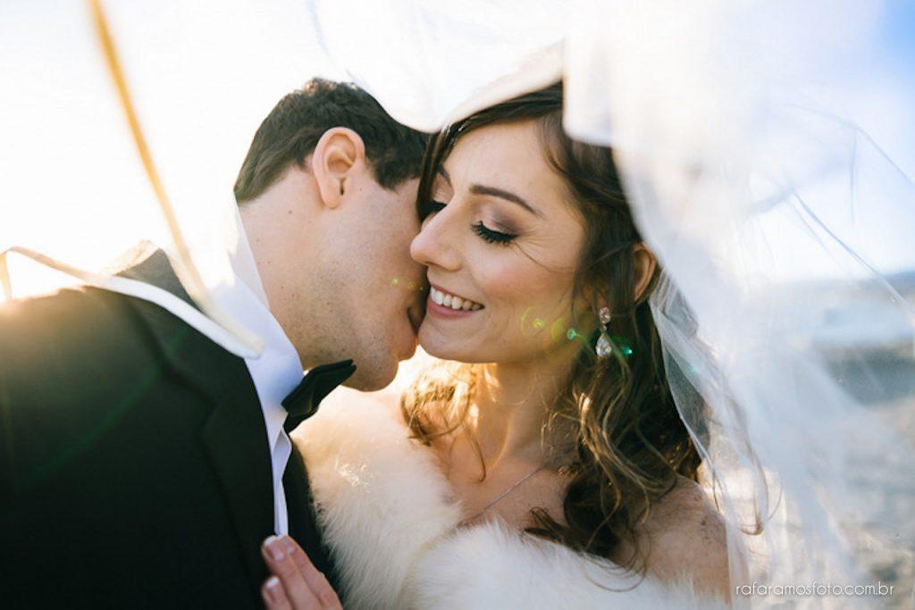 Casamento_em_Vancouver_00047