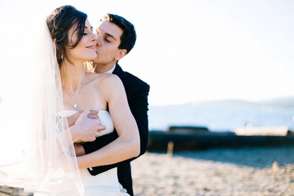 Casamento_em_Vancouver_00048