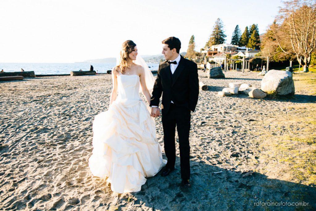 Casamento_em_Vancouver_00093