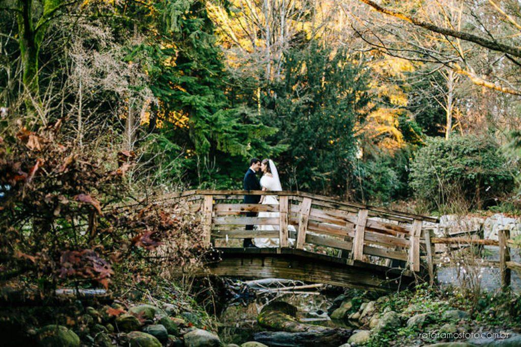 Casamento_em_Vancouver_00095