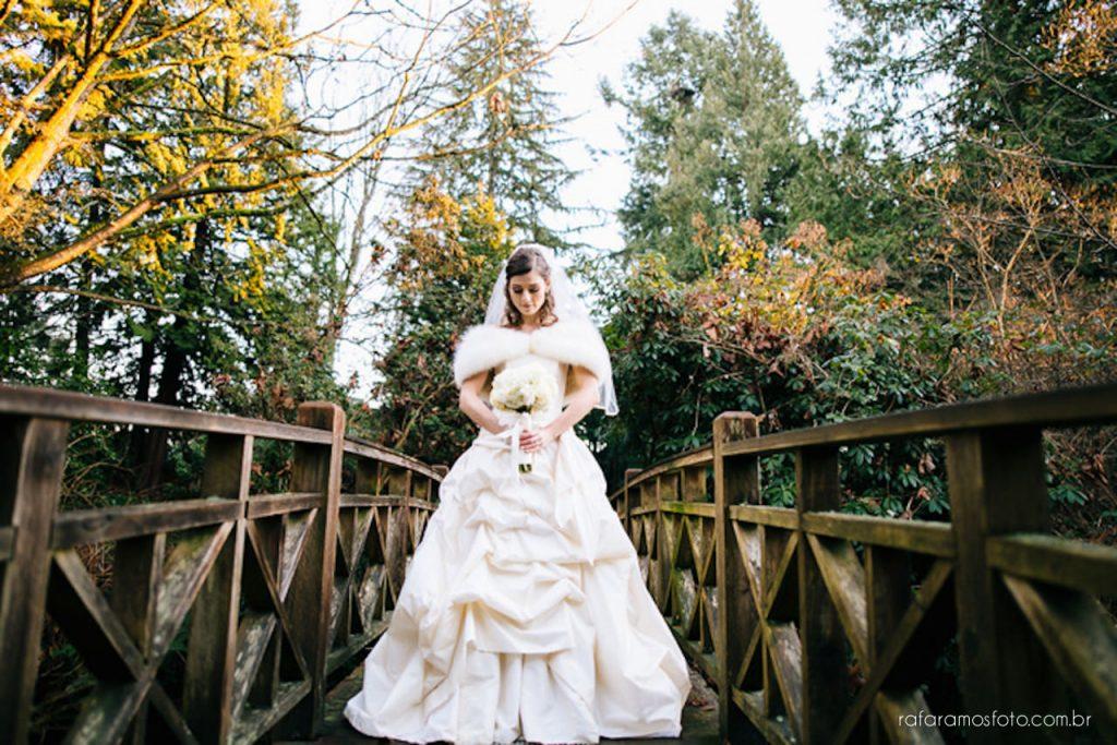 Casamento_em_Vancouver_00097