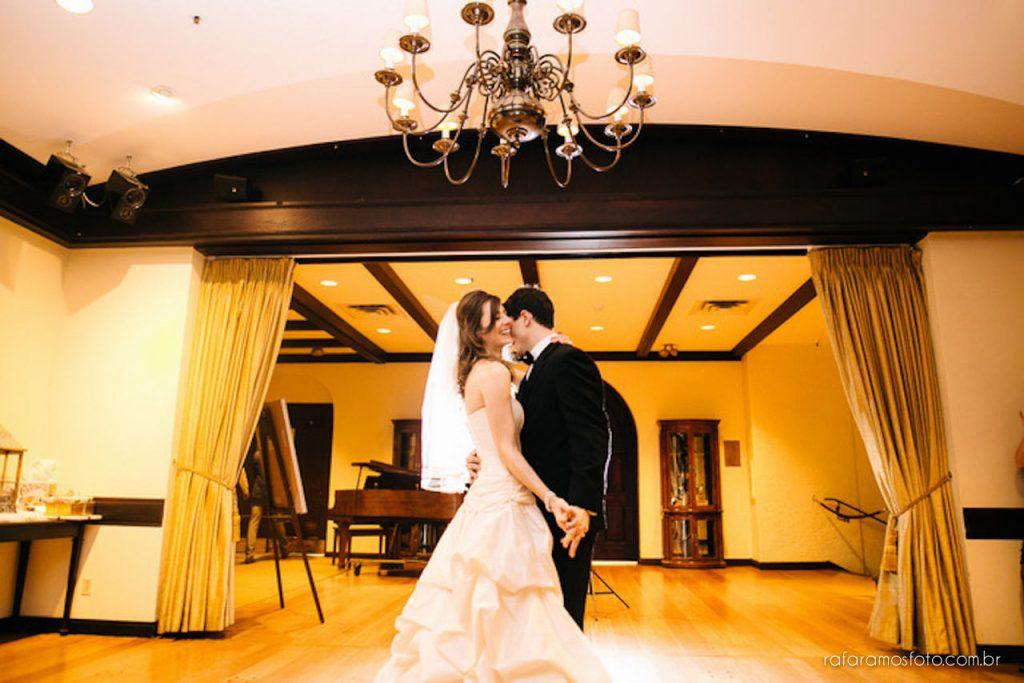 Casamento_em_Vancouver_00098